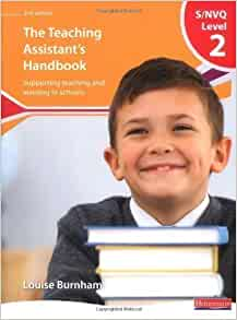 What you need to know about Teaching Assistant courses