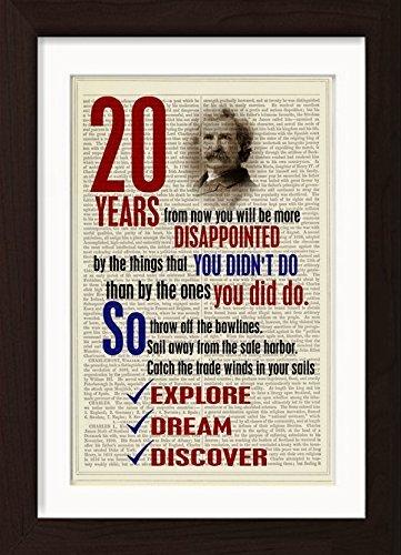 mark-twain-quote-explore-dream-discover-print