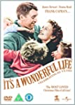 It's a Wonderful Life: 65th Anniversa...