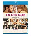 Little Death [Blu-Ray]<br>$801.00