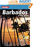 Berlitz: Barbados Pocket Guide (Berli...