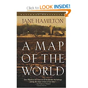 Map of the world book club questions comview book club questions amazona map of the world oprahs gumiabroncs Gallery