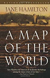 A Map of the World (Oprah's Book Club)