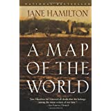 A Map of the World: A Novelby Jane Hamilton