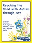 Reaching the Child with Autism throug...