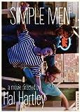 シンプルメン[DVD]