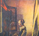 Dutch & Flemish painting: 110 illustrations (Giant art paperbacks) (0714817724) by Brown, Christopher