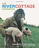 The River Cottage Cookbook (1580089097) by Fearnley-Whittingstall, Hugh