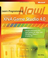 Microsoft XNA Game Studio 4.0 ebook download