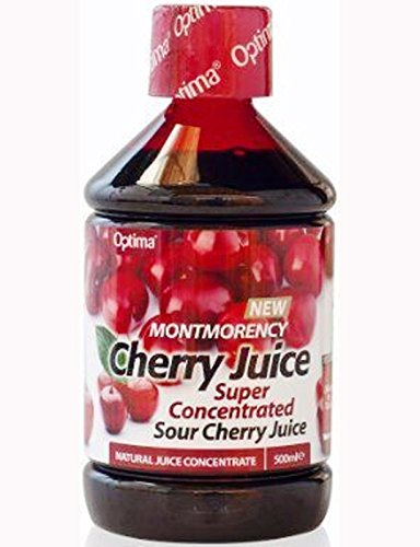optima-montmorency-cherry-juice-super-concentrate-500ml