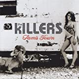 Sam's Town by Killers