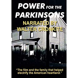 Power For The Parkinsons (Amazon.com Exclusive)