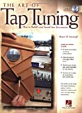 Art of Tap Tuning [DVD] [Import]