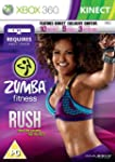 Zumba Fitness Rush [Kinect Required]...