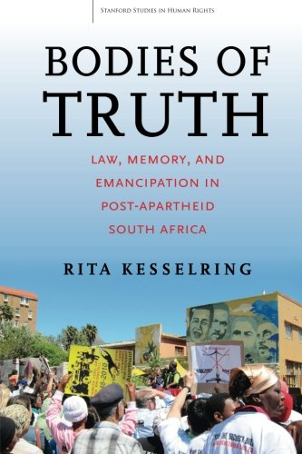 the neglect of humanities and social sciences at tertiary institutions in post apartheid south afric Efforts to improve the quality of south africa's teachers and their teaching have been underway for several years initiatives in the form of a new curriculum, the upgrading of qualifications, the development of subject competence and support for.