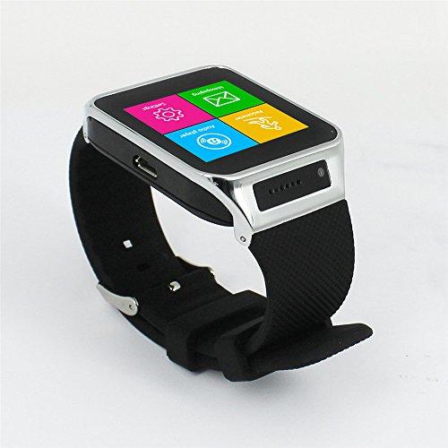 Zgpax-S29-Smartwatch