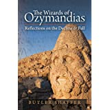 The Wizards of Ozymandias