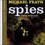 Image of Spies