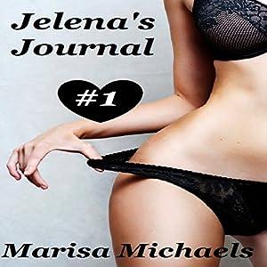 Jelena's Journal Audiobook