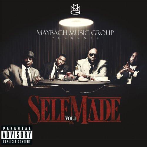 mmg-presents-self-made-vol-1