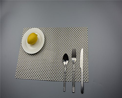 kingmerlina-rectangle-pvc-placemats-heat-resistant-stain-resistant-woven-vinyl-non-slip-kitchen-tabl