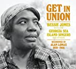 Get In Union (2 CD)