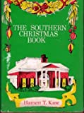 img - for THE SOUTHERN CHRISTMAS BOOK book / textbook / text book