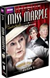 Miss Marple Volume 3 (Version française)