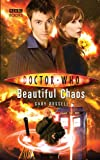 Go to Doctor Who: Beautiful Chaos at Amazon