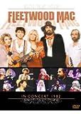 In Concert 1982