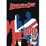 Live & Very Attractive [DVD] [2008] [Region 1] [US Import] [NTSC]by Bowling for Soup