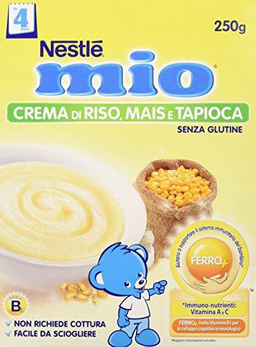 nestle-mio-crema-di-riso-mais-tapioca-senza-glutine-da-4-mesi-3-confezioni-da-250-g-750-g