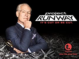 Project Runway Season 10