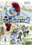 Die Schl�mpfe 2 - [Nintendo Wii]