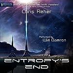 Entropy's End: Sethran (Targon Tales), Book 3 | Chris Reher