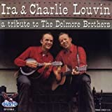 Tribute to the Delmore Brothers