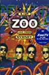 U2: Zoo TV Live From Sydney [DVD] [2006]