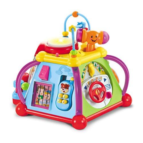 Vtech Bath Toys