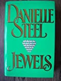 Danielle Steel Jewels