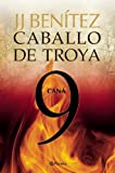 img - for Caballo de Troya 9. Cana (Spanish Edition) (Caballo De Troyo / Trojan Horse) book / textbook / text book