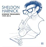 Sheldon Harnick: Hidden Treasures (1949-2013)