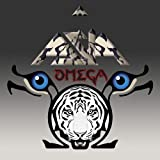 Omega by King Japan