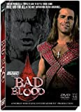 WWE Raw: Bad Blood [Import]