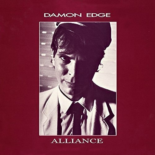 Alliance (Damon Edge compare prices)