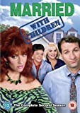 Image de Married With Children - Season 2 [Import anglais]