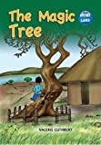 img - for The Magic Tree book / textbook / text book