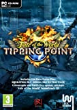 Fate of The World - Tipping Point (PC CD)