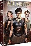 Atlantis - Saison 1 (dvd)