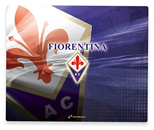 techmade-tm-mp02-fio-mousepad-tappetino-per-mouse-fiorentina