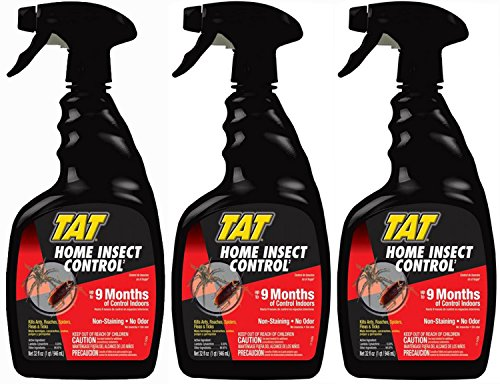 tat-home-ready-to-use-spray-insect-control-32-ounce-pack-of-3